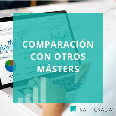 Semana Trafficker Digital