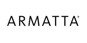 ARMATTA diseño
