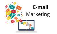 Servicio de Email Marketing con TRAFFICKALIA