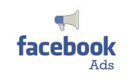 Servicio de Facebook Ads por TRAFFICKALIA