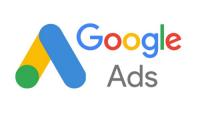 Servicio de Google Ads con TRAFFICKALIA