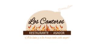 Los Canteros Restaurante cliente de TRAFFICKALIA