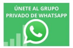 Whatsapp Semana Trafficker