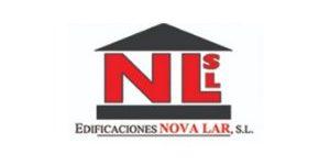 logo NOVALAR (1)