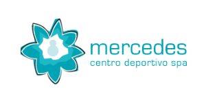 logo SPA MERCEDES